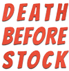 Death Before Stock