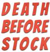 deathbeforestock